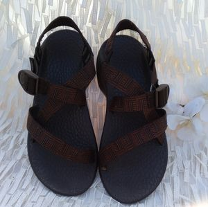 Chaco 'Vibram' Men's Sandal